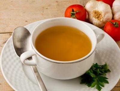 Imagen Destacada - Dieta intensiva para preparación de colonoscopia (7 días)