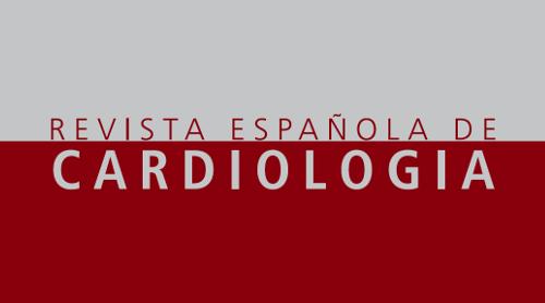 Imagen Destacada - Insuficiencia cardiaca