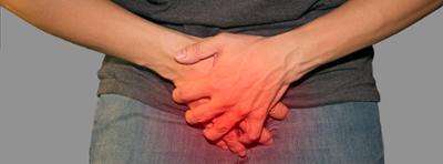 Imagen Destacada - Uretritis y Cervicitis