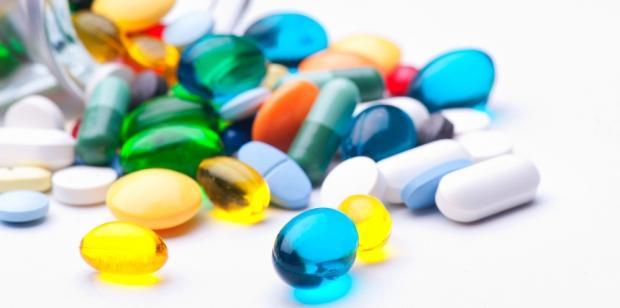 Imagen Destacada - Fármacos ototóxicos