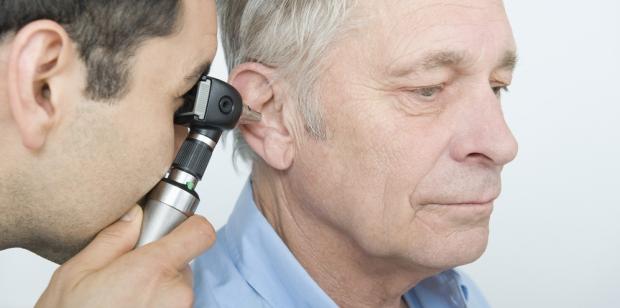 Imagen Destacada - Patología del oído (III)