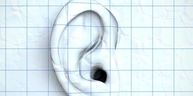 Imagen Destacada - Patología del oído (II)