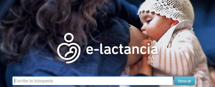 MEDICAMENTOS Y LACTANCIA