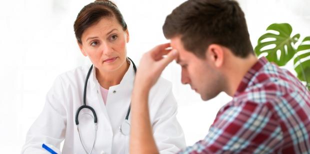 Imagen Destacada - Test DN4 para screenning para dolor