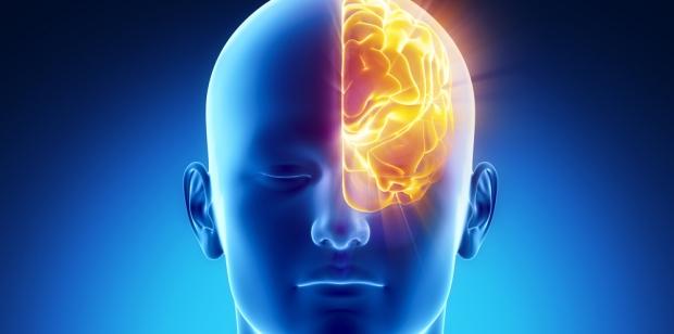 Imagen Destacada - Dolor Neuropático