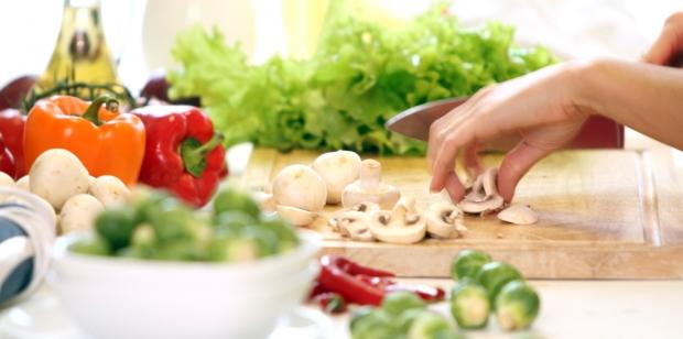 Imagen Destacada - Dieta para pacientes alérgicos