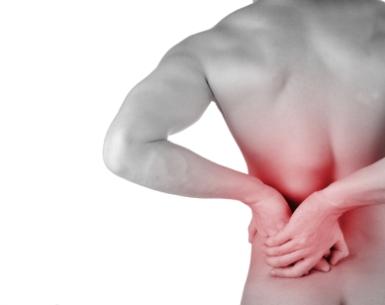 la colitis y el abdomen de próstata son dolor neuropático lyrica 75 cure y