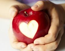 Imagen Destacada - Dieta para insuficiencia cardíaca