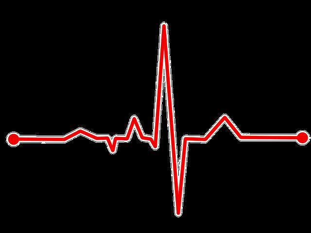 Imagen Destacada - EKG. Cardiología