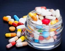 Imagen Destacada - Benzodiazepinas