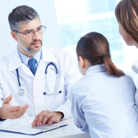 Imagen Destacada - Control del paciente